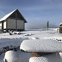 Winter 2019/20_6